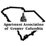 Apartment Association of Greater Columbia logo